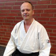 Bernd Markowski