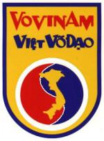 VVN_Emblem_alt