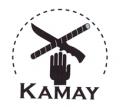 logo kamay