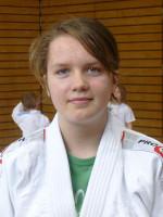 Madita Kuhtz