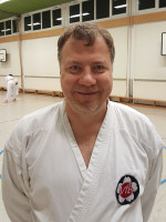Dirk Staats