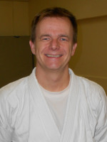 Robert Rüther