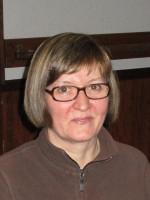 Eva-Maria Philipp