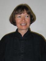 Ines Besler